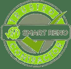 smart reno