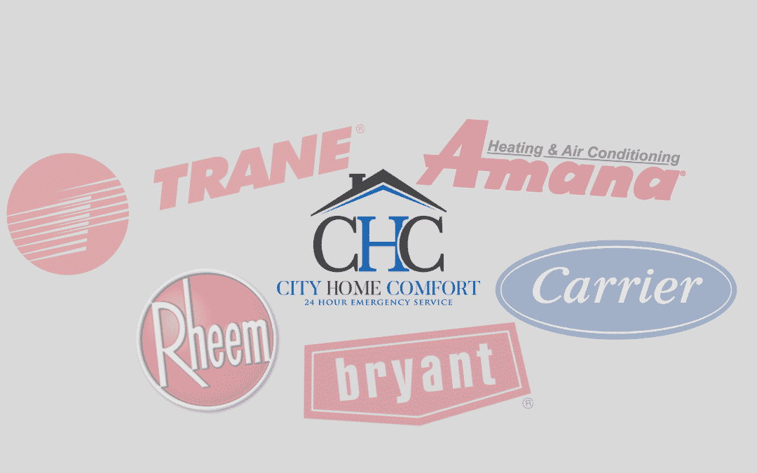 Which Brand has the best home air conditioner?